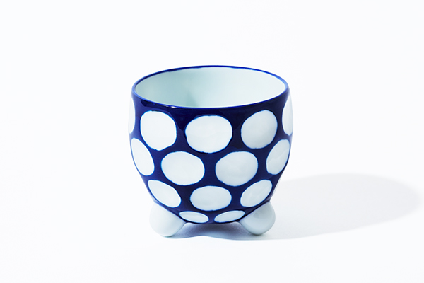 scoop カップ no 1 ken okuyama casa